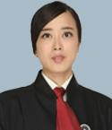 胡廷梅律师